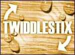 разни игра twiddlestix