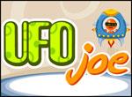 аркадни игра UFO