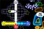 разни игра Prism Light