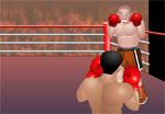 бойни игра 2Д Бокс