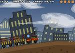 разни игра Coal Express 3