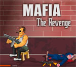 бойни игра Мафия