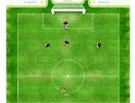 спортни игра Футбол