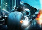 бойни игра Батман 2