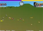 бойни игра WarLords