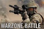 бойни игра Бойна зона