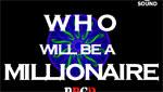 разни игра Кой иска да бъде милионер