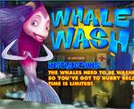 разни игра Измий китовете