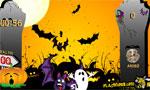 разни игра Хелоуин Снайпер