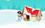 фънски игра Коледа