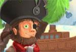 фънски игра Пирати