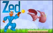 бойни игра ZED
