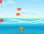 фънски игра Златна рибка