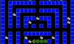IQ игра Змията хапе