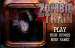 бойни игра Апокалипсис от зомбита